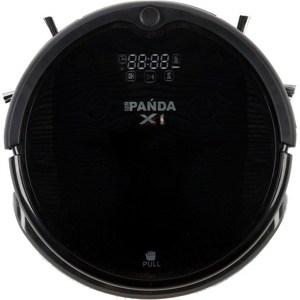 Пылесос Panda X1 Black