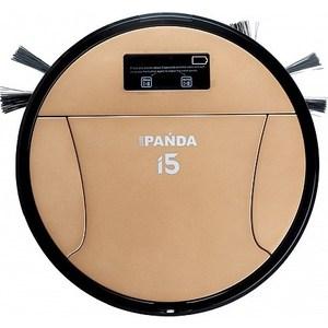 Пылесос Panda i5 Gold