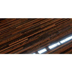 Ламинат IMPERIAL BRILLIANCE 1215х300х12мм. 34кл. Графит темный (1830)