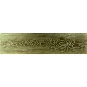 Ламинат IMPERIAL PERFECT 1215х300х12мм. 34кл. Дуб снежный (6102) ламинат wineo 500 medium la083m дуб левантин