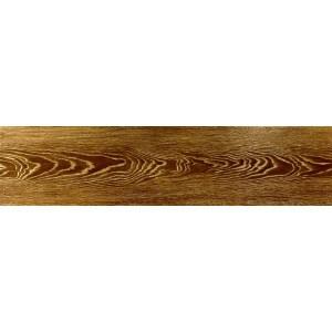 Ламинат IMPERIAL PRESTIGE 1215х300х8мм. 34кл. Дуб бордо (6103-8) silverlight prestige 706 54 8