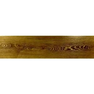 Ламинат IMPERIAL PRESTIGE 1215х300х8мм. 34кл. Дуб медовый (6105-8) silverlight prestige 706 54 8