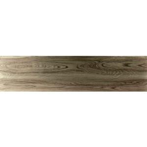 Ламинат IMPERIAL PRESTIGE 1215х300х8мм. 34кл. Белый каштан (6107-8) silverlight prestige 706 54 8