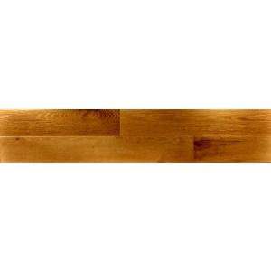 Ламинат IMPERIAL TREND 1215х240х12мм. 34кл. (8101) Дуб беленый сидушка yurim 8101 350 240 10мм 1шт