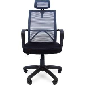 Офисное кресло Русские кресла РК 230
