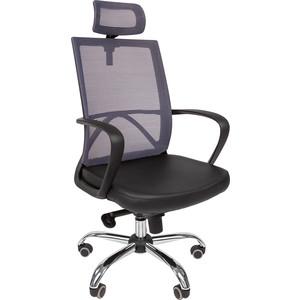 Офисное кресло Русские кресла РК 230 Люкс