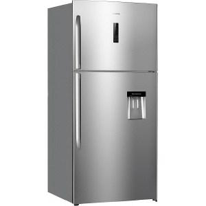 Холодильник Hisense RD-72WR4SAX холодильник hisense rd 46wc4sas