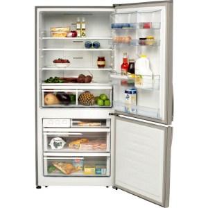 Холодильник Hisense RD-60WC4SAX холодильник hisense rd 46wc4sas