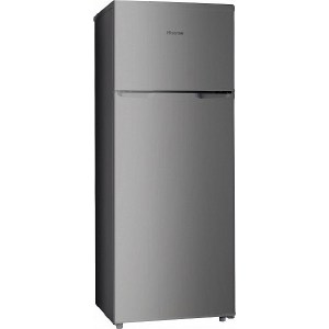 Холодильник Hisense RD-28DR4SAS