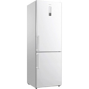 Холодильник AVEX RFC-332D NFW avex si 701