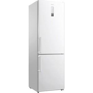 Холодильник AVEX RFC-301D NFW