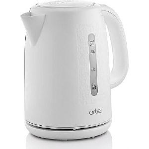 Чайник электрический ARTEL ART-KE-3720 мясорубка artel art mg 238
