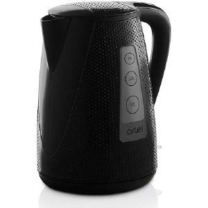 Чайник электрический ARTEL ART-KE-3701 отвертка jtc 3701