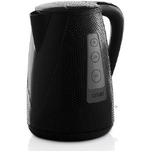 Чайник электрический ARTEL ART-KE-3701