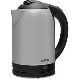 Чайник электрический ASTON AST-KE-2218