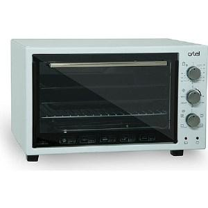 Мини-печь ARTEL MD 3612 Lux White