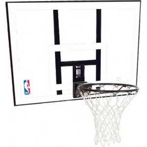 Spalding NBA Combo 44'' Acrylic (79484CN)