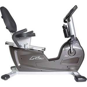 Велотренажер Body Craft R18