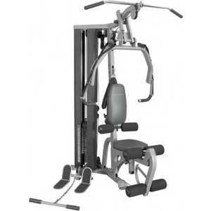 Силовой тренажер Body Craft GL (868)  body craft стек 90 кг для f430 f200