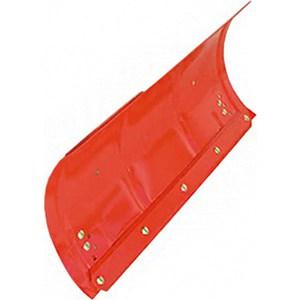 Отвал для снега Snapper 17542 (R100) red snapper