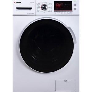 Стиральная машина Hansa WHC 1238 IN стиральная машина hansa whb 1238