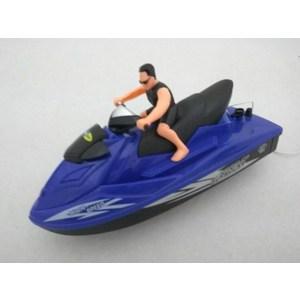 Радиоуправляемый гидроцикл Moto TC Longjia Tonshuo чехол для для мобильных телефонов for motorola moto g2 xt1063 motorola moto g g2 for moto g 2nd gen