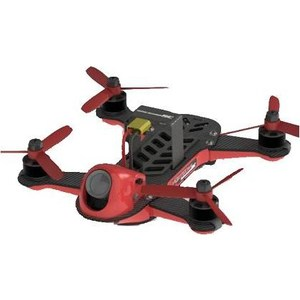 Радиоуправляемый гоночный квадрокоптер Immersion RC Vortex 150 Mini ARF 2.4G new arrival eachine falcon 250 pro cc3d naze32 f3 rc racer drone arf without battery charger camera vtx remote control