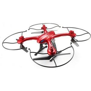 Радиоуправляемый квадрокоптер MJX X102H 2.4G mjx x102h rc drone altitude hold one key land quadcopter with 4k 1080p fpv camera hd carry gopro sjcam xiaomi yi vs mjx x101