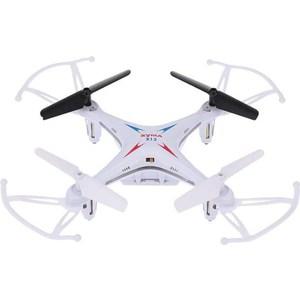 Радиоуправляемый квадрокоптер Syma X13 Storm 2.4G syma x8 x8c x8w x8g x8hc x8hw x8hg rc drone spare parts landing gear upgrade version quadcopter helicopter landing skids