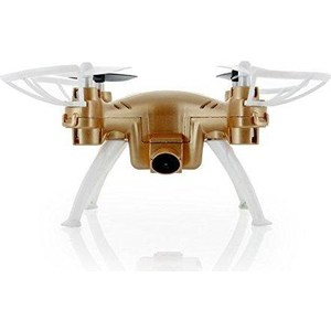 Радиоуправляемый квадрокоптер Syma X52C 4CH Gyro +Camera RTF 2.4G rc drone syma x8g without camera quadrocopter 6 axis drones syma x8 big rc quadcopter rc helicopter vs mjx x101 dron
