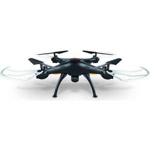 Радиоуправляемый квадрокоптер Syma X5SC 2.4G upgrade li po battery 3 7v 850mah for syma x5c x5 x5a x5c 1 x5sc x5sw rc quadcopter spare parts set
