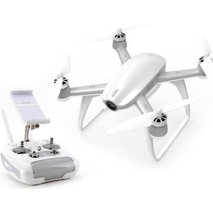 Радиоуправляемый квадрокоптер Walkera AiBao Aerial drone RTF 2.4G free shipping walkera ilook ilook camera cable wiring connecting cables