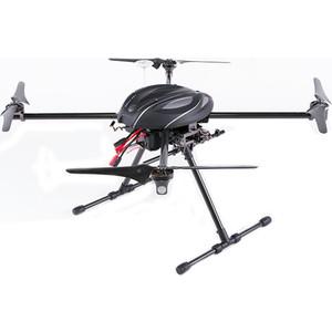все цены на Радиоуправляемый квадрокоптер Walkera QR X800 (DEVO-10) онлайн