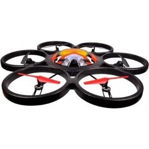 Радиоуправляемый гексакоптер WL Toys V323 SkyWalker 2.4G радиоуправляемый гексакоптер wl toys q282g fpv with 2 0mp camera 6 axis rtf 5 8g