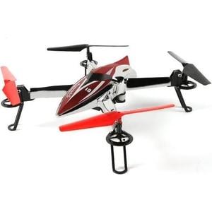 Радиоуправляемый квадрокоптер WL Toys Q212 Gyro Headless Mode RTF 2.4G original jjrc h28 4ch 6 axis gyro removable arms rtf rc quadcopter with one key return headless mode drone