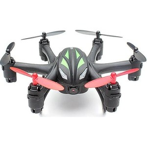 Радиоуправляемый гексакоптер WL Toys Q282J 6Axis with 720P 2.0MP HD Camera RTF 2.4G eachine h99w wifi fpv with 2 0mp 720p hd camera 2 4g 6 axle headless mode rc quadcopter rtf mode 2 color in blue and green