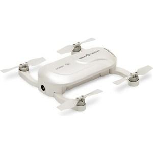 Радиоуправляемый квадрокоптер Zerotech Dobby Selfie Drone RTF 2.4G доп.лопасти квадрокоптер радиоуправляемый mjx bugs 3