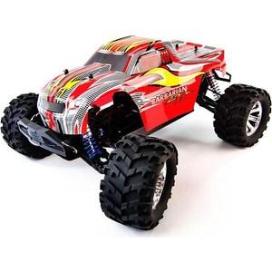 все цены на Радиоуправляемый монстр Acme Racing Barbarian EXL 4WD RTR масштаб 1:8 2.4G онлайн