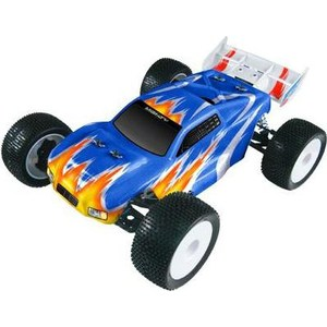 Радиоуправляемый трагги Acme Racing Mighty 4WD RTR масштаб 1:8 2.4G vrx racing hurricane 4wd rtr 1 5 2 4g rgc 0004 01