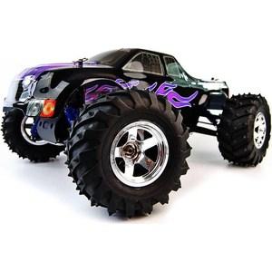 все цены на Радиоуправляемый монстр Acme Racing Monster-T SE 4WD RTR масштаб 1:10 2.4G онлайн