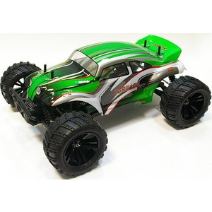 Радиоуправляемый монстр ApexHobby Tornado MT Beetle 4WD RTR масштаб 1:10 2.4G трак 1 10 ecx amp mt 2wd rtr