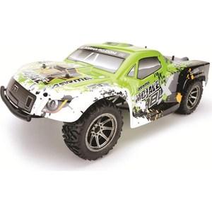Радиоуправляемый шорт-корс трак Arrma Mojave BLX 2WD RTR масштаб 1:10 2.4G