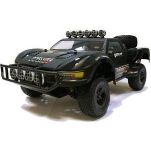 Радиоуправляемый шорт-корс трак Carisma M40DT 4WD RTR масштаб 1:10 2.4G радиоуправляемый шорт корс трак ecx torment 4wd rtr масштаб 1 24 2 4g