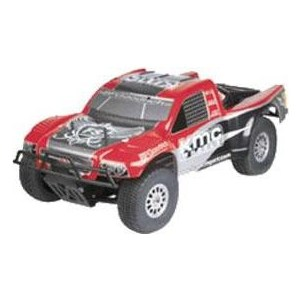 Радиоуправляемый шорт-корс FS Racing Rally 5T 4WD RTR масштаб 1:5 2.4G vrx racing hurricane 4wd rtr 1 5 2 4g rgc 0004 01