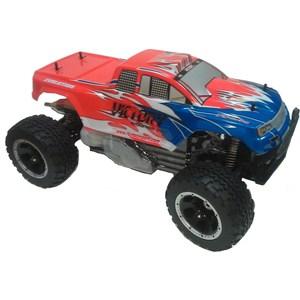 Радиоуправляемый монстр FS Racing Victory 2WD RTR масштаб 1:5 2.4G