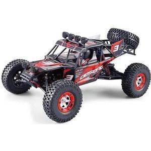 Радиоуправляемый багги FY Desert Eagle 4WD RTR масштаб 1:12 2.4 G бензиновый багги losi desert buggy xl 4wd rtr масштаб 1 5 2 4ghz