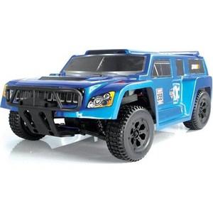 Радиоуправляемый шорт-корс трак Himoto Desert Trophy X10 4WD RTR масштаб 1:10 2.4G радиоуправляемый шорт корс трак himoto corr truck 4wd rtr масштаб 1 10 2 4g