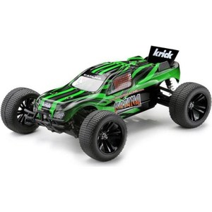 Радиоуправляемый трагги Himoto Katana Brushless 4WD RTR масштаб 1:10 2.4G graupner brushless gm race ultra 1800kv sensored racing brushless motor for 1 10 rc car r c hobby brushless motor free shipping