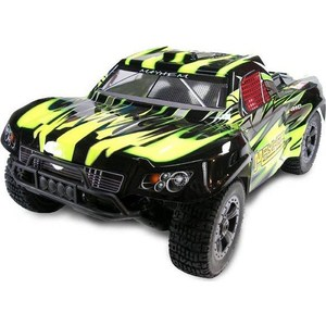Радиоуправляемый шорт-корс трак Himoto Mayhem Mega 4WD RTR масштаб 1:8 2.4G SCL hsp rc car 1 10 electric power remote control car 94601pro 4wd off road short course truck rtr similar redcat himoto racing
