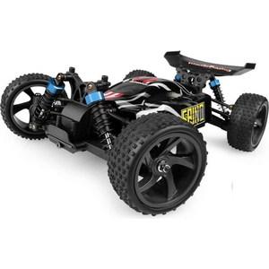 Радиоуправляемый багги Himoto Spino 4WD RTR масштаб 1:18 2.4G XBL радиоуправляемый краулер losi night crawler 4wd rtr масштаб 1 10 2 4g